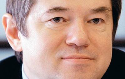 Глазьев считает, что федерализация Украины это очевидная необходимость – Ъ