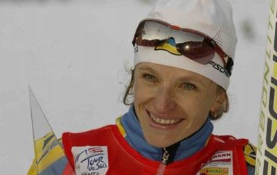 Українська лижниця: Сенсацій у лижних гонках на Олімпіаді не буває