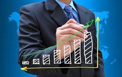 Мировая экономика начала год стабильным ростом