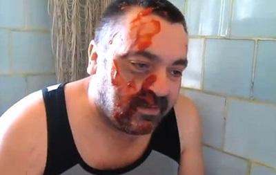 Крымчане сняли пародию на Евромайдан и 5 канал