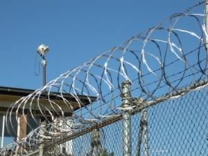 В Казахстане строят первую в стране частную тюрьму