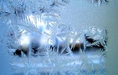 Минрегион призвал коммунальщиков готовиться к ухудшению погодных условий в Украине