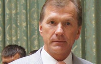 Украина и Россия договорились о сотрудничестве в области спорта
