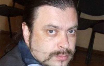Российского правозащитника Юрова не пустили в Украину - Евромайдан SOS