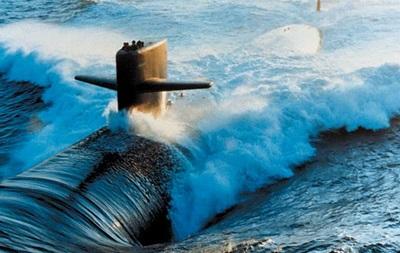 Индия введет в строй атомную подлодку собственной постройки