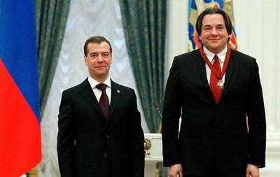 Константин Эрнст: Церемония закрытия не является столь бюджетной и пафосной