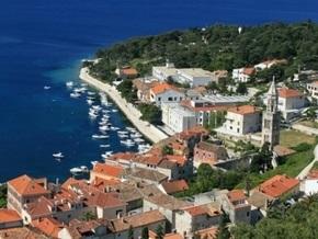 Forbes: Райские места для жизни в Европе