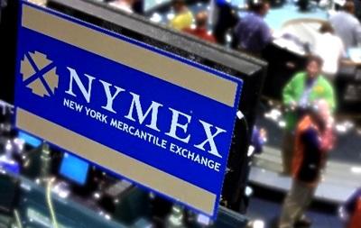 Драгметаллы на товарных биржах США растут в цене
