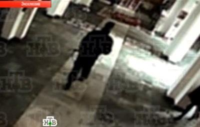 Сахалинского стрелка в храме сняла камера наблюдения