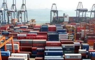 Минпромполитики Украины работает над устранением барьеров в торговле с СНГ