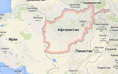 Афганистан подписал соглашение с ЕС о вступлении в ВТО