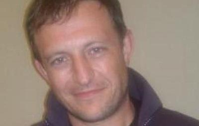 Милиция задержала вора в законе по кличке Леха Краснодонский