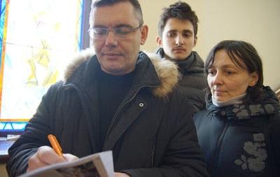 Белорусские католики завещали свои органы медицине