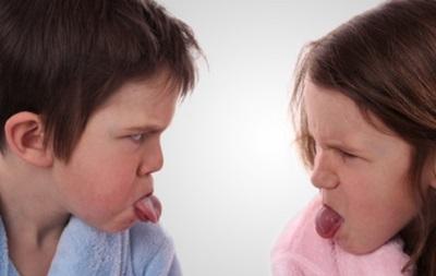 Дети-первенцы больше подвержены ожирению и диабету - ученые