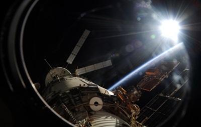 Космический грузовик Прогресс затопят в океане 11 февраля