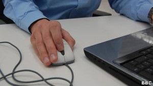 Хакерам из Эстонии и России предъявлены обвинения в США