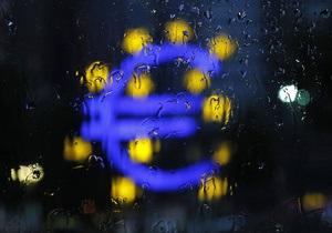 Закон ЕС о спасении банков не защитит крупных вкладчиков