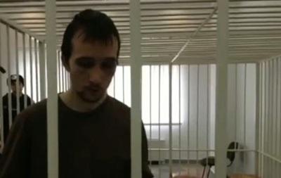 Суд оставил под стражей задержанных активистов Евромайдана