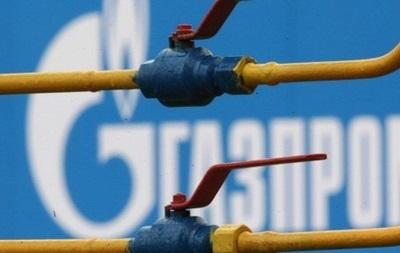 В Украине средняя таможенная стоимость импортного газа в январе выросла до $398,14