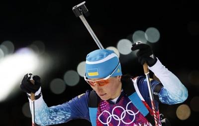 Вита Семеренко: Сегодня был не мой день, но я не сильно расстраиваюсь