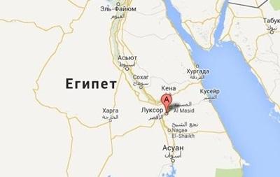 Суд Египта приговорил преступника к 190 годам лишения свободы