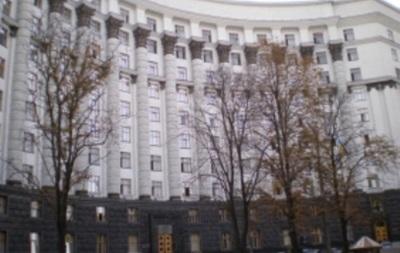 На заседание Кабмина 12 февраля пригласили главу Нацбанка Украины
