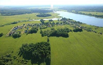 В Болгарии хотят ограничить покупку земли иностранцами