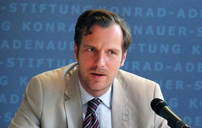 Без участия Донецкого региона кризис в Украине неразрешим – эксперт