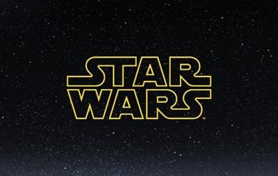 Стало известно, когда начнутся съемки седьмой части Звездных войн