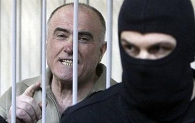 Суд продолжит рассмотрение аппеляции Пукача