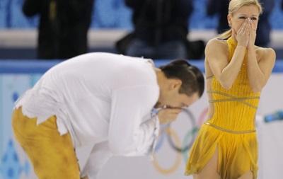 Волосожар и Таньков: После проката мы плакали точно не от счастья