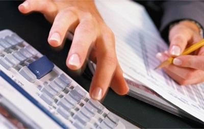 Налоговая не требует от бизнеса платить налоги вперед – Клименко