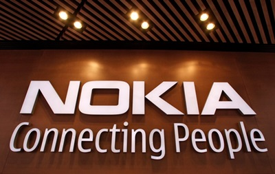 Nokia представит свой последний смартфон