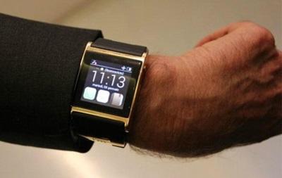 В мире за год продали почти два миллиона  умных  часов