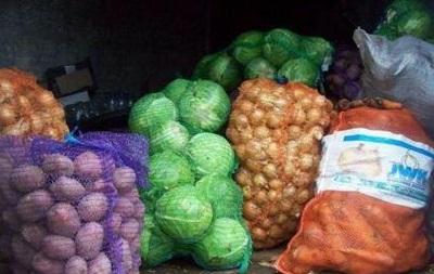 В январе валовое производство сельхозпродукции выросло на 6% - Минагрополитики