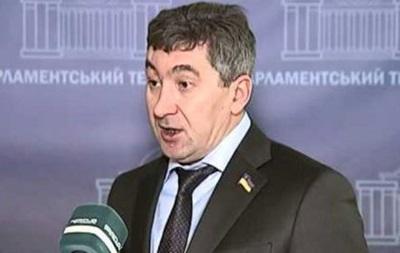 В ПР надеются на ответные шаги оппозиции по разблокированию админзданий после освобождения активистов