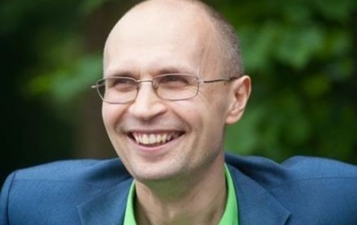 Участие еврочиновников в политических процессах Украины подогревает протестные настроения – эксперт