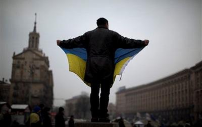 США приветствуют освобождение всех задержанных активистов Евромайдана