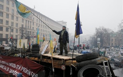 Итоги пятницы: готовность Майдана пойти на уступки и приговор Доктору Пи