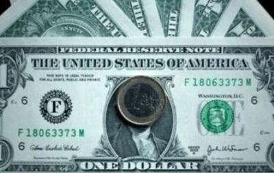 США выделит экономическую помощь Иордании в размере 1$ миллиарда