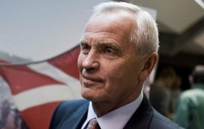 Умер легендарный тренер, выигравший с Данией Евро-1992