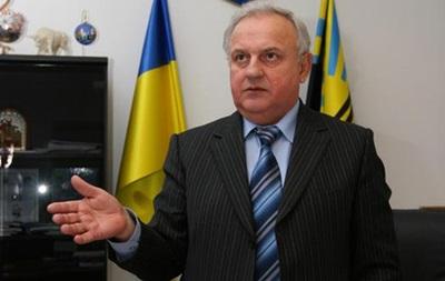 Создание в Украине правительства с участием оппозиционеров - реально - регионал