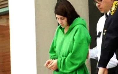 Американская сатанистка призналась в убийстве 22 человек