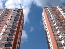 Цены на квартиры в новостройках почти замерли