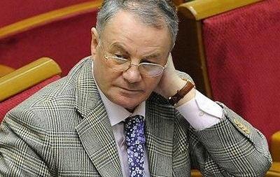Сделка Яворивского нанесла убыток Союзу писателей Украины на 25 млн гривен -  источник