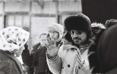 В России оцифруют все фильмы Балабанова