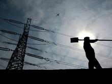 Шести областям Украины вернули свет