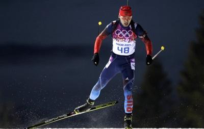 Российский спортсмен объяснил плохой результат на Олимпиаде проблемами с головой