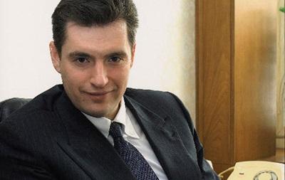 В Госдуме РФ призывают не допустить югославский сценарий в Украине