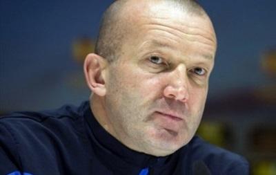 Григорчук предвидел, что Лион приедет в Одессу резервным составом